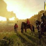 Скриншот Kingdom Come: Deliverance – Изображение 88