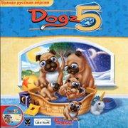 Dogz 5