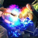 Скриншот Yakuza 7: Like a Dragon – Изображение 2