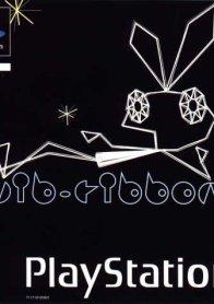 vib-ribbon
