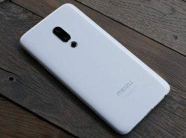Meizu Note9 Lite прошел тесты AnTuTu— отличный результат, ноуXiaomi Redmi Note7 Pro лучше
