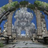 Скриншот Mother of Myth – Изображение 2