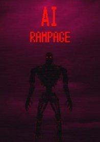 AI: Rampage