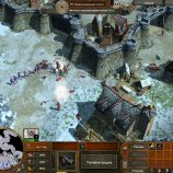 Скриншот Age of Empires 3 – Изображение 8