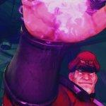 Скриншот Street Fighter V – Изображение 147