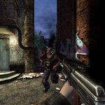 Скриншот Hellforces – Изображение 16