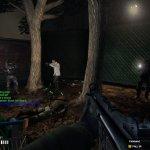 Скриншот SWAT 4 – Изображение 32