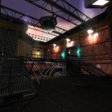 Скриншот CodeRED: Alien Arena 2006 – Изображение 4