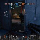 Скриншот Tom Clancy's Rainbow Six Siege: Operation White Noise – Изображение 10