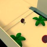 Скриншот Love is Blind: Mutants – Изображение 11