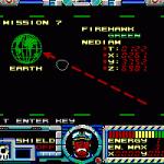 Скриншот Firehawk – Изображение 3