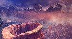 20 изумительных скриншотов Monster Hunter: World. - Изображение 17