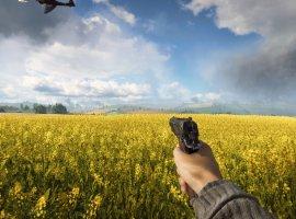 30 главных игр 2018. Battlefield V— главный шутер, несмотря набаги