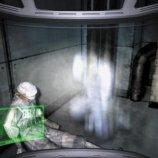 Скриншот Echo Night: Beyond – Изображение 2