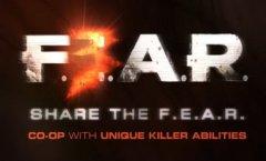 F.E.A.R. 3. Дневники разработчиков