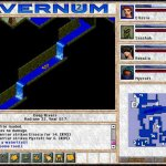 Скриншот Avernum 2 – Изображение 7
