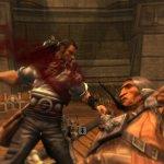 Скриншот Age of Pirates: Captain Blood – Изображение 121