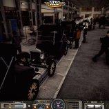 Скриншот Car Manufacture – Изображение 10