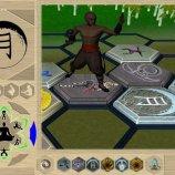 Скриншот Chi Warriors – Изображение 3