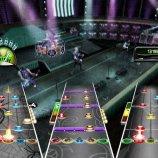 Скриншот Guitar Hero: Metallica – Изображение 4