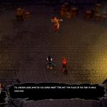 Скриншот Obey Me – Изображение 1