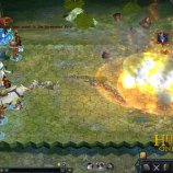 Скриншот Heroes of Might and Magic Online – Изображение 3