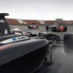 Скриншот F1 2014 – Изображение 18