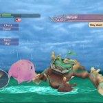 Скриншот Rune Factory: Tides of Destiny – Изображение 20