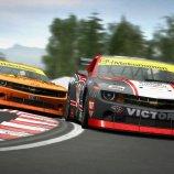 Скриншот RACE Injection – Изображение 1