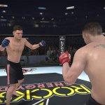 Скриншот EA Sports MMA – Изображение 133