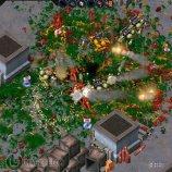 Скриншот Alien Shooter: Начало Вторжения – Изображение 2