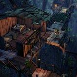 Скриншот Jagged Alliance: Rage! – Изображение 4