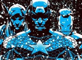 Комикс-гид #5. Финал «Тетради смерти», Дональд Дак-супергерой, история Пикассо вкомиксах