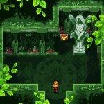 Скриншот Eternal Eden: Ecclesia – Изображение 3