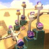 Скриншот Super Mario 3D World – Изображение 12