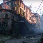 Скриншот Destiny 2 – Изображение 62