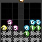 Скриншот Drop7 – Изображение 4
