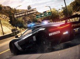 Опрос. Голосуем за любимую часть Need for Speed!