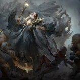 Скриншот Diablo: Immortal – Изображение 2