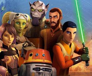 HYPE NEWS [01.03.2018]: Парадокс вселенной Star Wars, бесплатные игры PS+, перенос Новых Мутантов