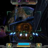 Скриншот GoD Factory: Wingmen – Изображение 4