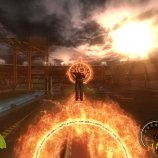 Скриншот FlatOut: Ultimate Carnage – Изображение 9