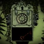 Скриншот Inside The Cellar – Изображение 3