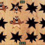 Скриншот Beaver Bash! – Изображение 4