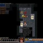 Скриншот Dungeons of Dredmor – Изображение 2
