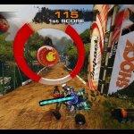 Скриншот Mad Riders – Изображение 15