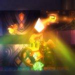 Скриншот Werther Quest – Изображение 7