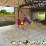 Скриншот 101 любимчик. Пони - маленькие лошадки – Изображение 2