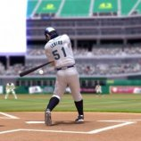 Скриншот Major League Baseball 2K7 – Изображение 12