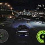 Скриншот Need for Speed: Underground 2 – Изображение 1